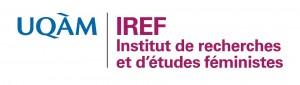 IREF-UQAM