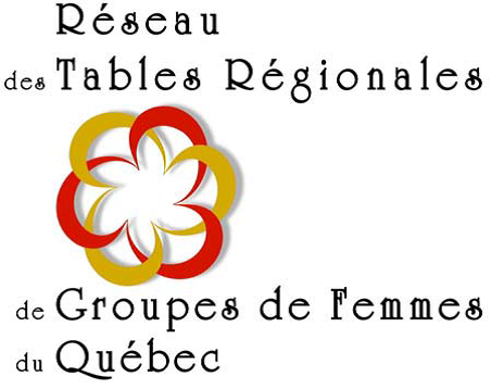 Réseau des Tables