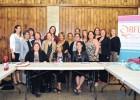 Les femmes des Laurentides se tiendront debout contre les mesures d'austérité qui les touchente de plein fouet