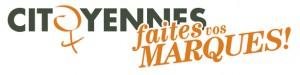 Logo CFVM