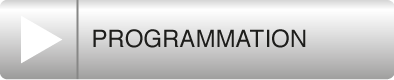 programmation_off