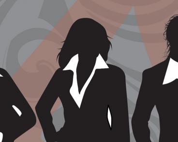 Parité hommes-femmes dans les conseils municipaux