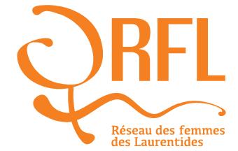 Logo RFL 2013